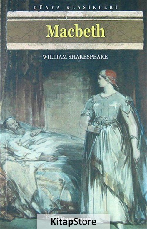 essay on shakespeare macbeth Free essays available online are good but they will not follow the guidelines of your particular writing assignment if you need a custom term paper on shakespeare: macbeth - analysis of fear, you can hire a professional writer here to write you a high quality authentic essaywhile free essays can be traced by turnitin (plagiarism detection program), our custom written essays.