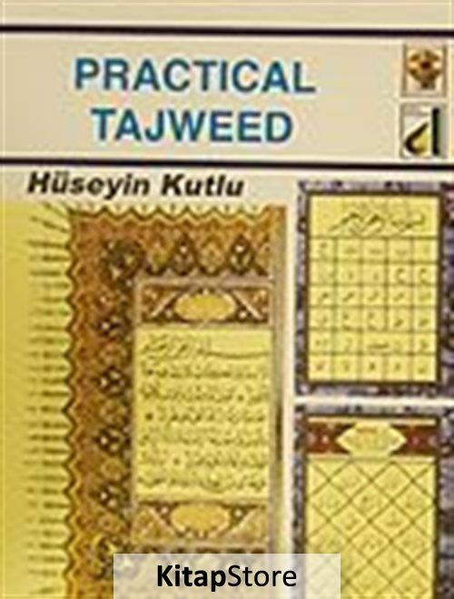 Practical Tajweed