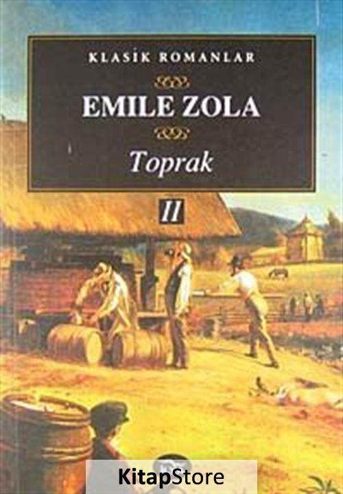 emile zola essay naturalism