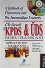 A Testbook of Elementary and Pre-Intermediate Learners KPDS-ÜDS Soru Bankası