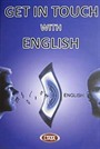 Get İn Touch With English