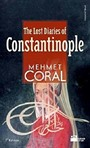 The Lost Diaries of Constantinople