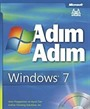 Adım Adım Windows 7