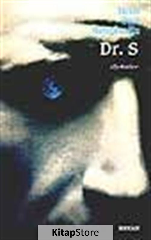 Dr. S