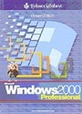 Windows 2000 (Profesional)