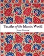 Textiles Of The Islamic World (Ciltli)