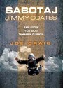 Jimmy Coates:Sabotaj -