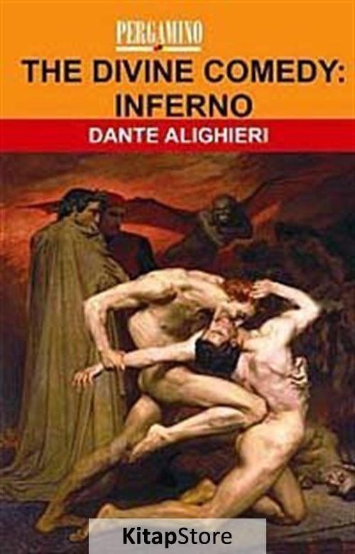dantes divine comedy essay Divine comedy: theme analysis with the divine comedy dante provides his readers with a spiritual map and a moral compass search reports and essays.
