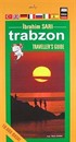Trabzon / Traveller's Guide