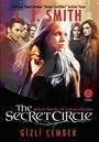 Gizli Çember The Secret Circle / Kabul Töreni ve Tutsak Bölüm 1