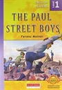The Paul Street Boys / Level 1