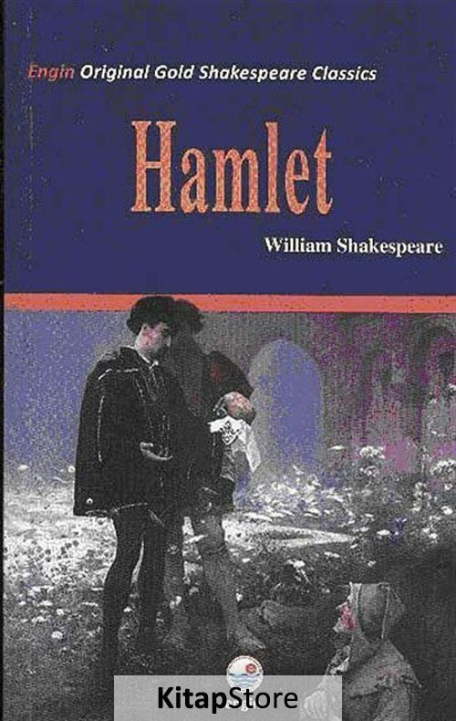"love and passion in hamlet by william ""polonius my lord, the queen would speak with you, and presently hamlet do you see yonder cloud that's almost in shape of a camel polonius by th'mass, and 'tis like a camel indeed hamlet methinks it is like a weasel polonius it is backed like a weasel hamlet or like a whale polonius very."