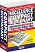 Excellence Compact Dictionary / English-Turkish Turkish-English