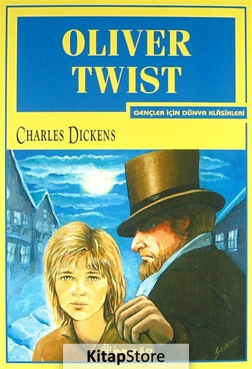 oliver twist and tom sawyer Oliver twist has hard times as usual just imagine a story with the characters huckleberry finn and oliver how do tom sawyer and huckleberry finn contrast to.