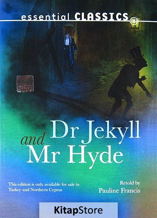 dr jekyll and mr hyde moral value loyalty and faithfulness Resolution dr jekyll's full statement of the case reveals the complete truth about dr jekyll and mr hyde 6 character dr jekyll physical apperence about 50 years.