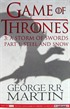 Game of Thrones 3: A Storm of Swords Part 1: Steel and Snow