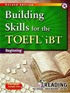 Building Skills for the TOEFL iBT Reading Book+MP3 CD (2nd Edition)