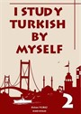 I Study Turkish by Myself 2
