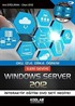 İleri Seviye Windows Server 2012
