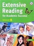 Extensive Reading for Academic Success Advanced B