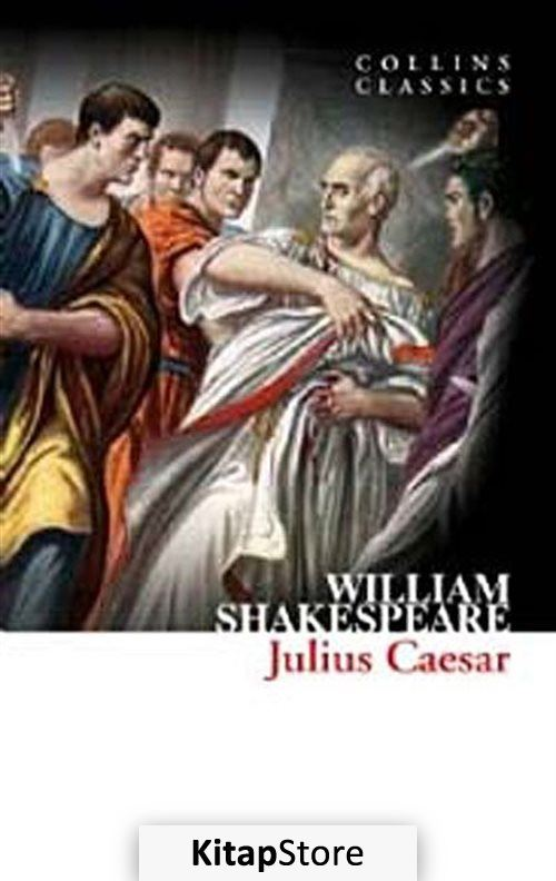 book report julius caesar william shakespeare Enter caesar antony, for the course calpurnia, portia, decius brutus, cicero bade the romans mark him and write his speeches in their books, alas, it cried 'give me some drink pardon me, julius here wast thou bay'd, brave hart here didst thou fall and here thy hunters stand.