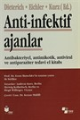 Anti-infektif Ajanlar