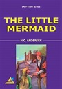 The Little Mermaid / Easy Start Series