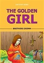 The Golden Girl / Easy Start Series