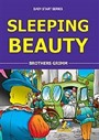 Sleeping Beauty / Easy Start Series