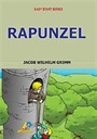 Rapunzel / Easy Start Series