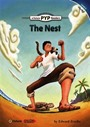 The Nest (PYP Readers 5)