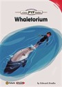 Whaletorium (PYP Readers 3)