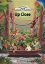 Up Close (PYP Readers 5)
