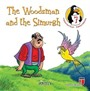 The Woodsman and the Simurgh - Honesty / Character Education Stories 7