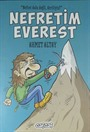 Nefretim Everest 1