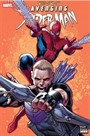Avenging Spider-Man 02