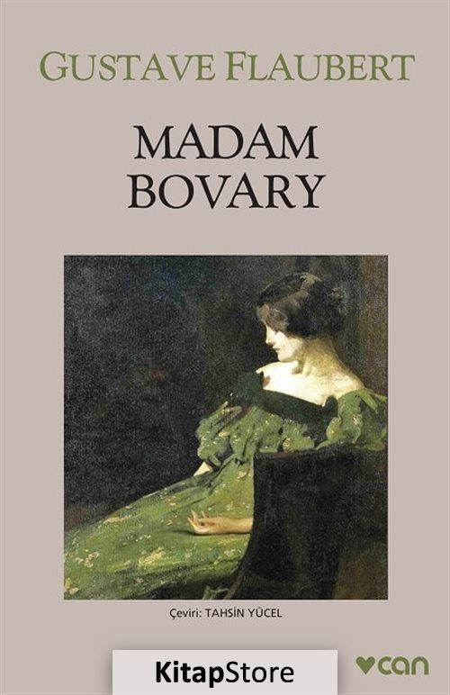 a literary analysis of emma bovary in madame bovary Order your analyzing flaubert's literary techniques in madame bovary paper at affordable prices with cheap essay writing service an analysis of flaubert's literary techniques in madame bovary.