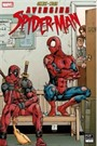 Avenging Spider-Man 04