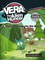 Getting Ready for the Worst +Cd (Vera the Alien Hunter 1)