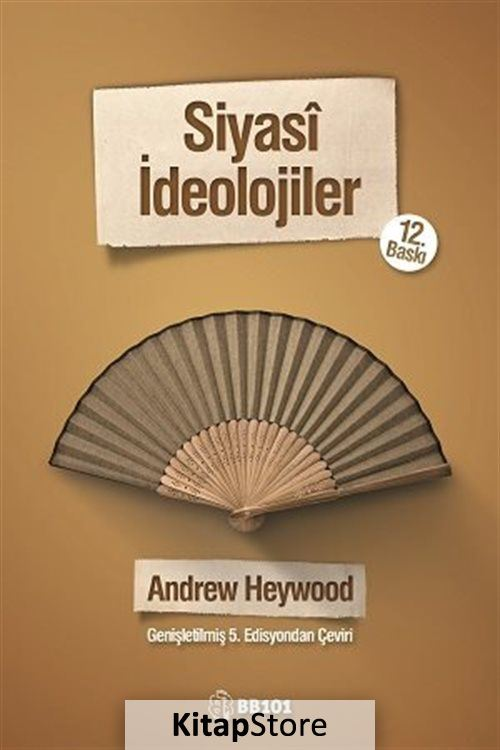 andrew heywood politcs chapter review Find updates, extra information and teaching & learning resources for heywood's major textbook about global politics first edition on this companion website browse to a specific chapter introducing global politics.