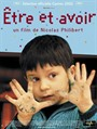 Olmak ve Sahip Olmak - Etre et Avoir / To Be and To Have (DVD)