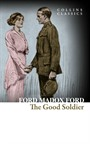 The Good Soldier (Collins Classics)