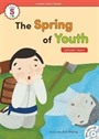 The Spring of Youth +Hybrid CD (eCR Starter)