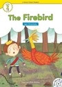 The Firebird +Hybrid CD (eCR Level 2)