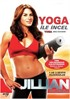 Yoga ile İncel (DVD)