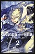 Seraph of the End / Kıyamet Meleği (Cilt 2)