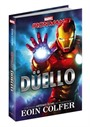 Marvel Iron Man / Düello