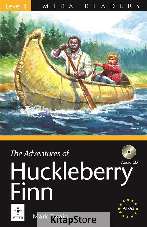 an analysis of mark twains cynicism in the adventures of huckleberry finn Readers meet huck finn after he's been taken in by widow douglas and her sister, miss watson, who intend to teach him religion and proper by allowing huck to tell his own story, mark twain's the adventures of huckleberry finn addresses america's painful contradiction of racism and.