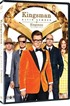 Kingsman Golden Circle - Kingsman Altın Çember (DVD)