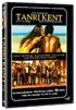 City Of God - Tanrı Kent (DVD)